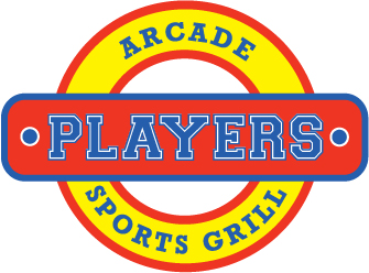 players_logo